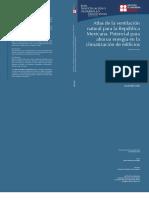 Atlas Bioclimatico Mexico