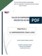 PRACTICA1_EL PERFIL DEL EMPRENDEDOR.docx