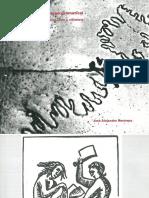 Cuerpo gramatical.pdf
