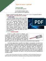 48429799-Efectul-LASER-Aplicatii-Si-Tipuri-de-Lasere.doc