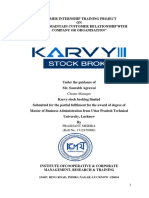 KARVY PROJECT 1.docx