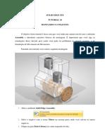 Lakatos - Marconi - Fundamentos de Metodologia Cientifica