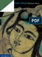 Kubad Abad - Ruchan Arik.pdf