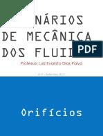 v1_seminario4_orificios