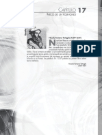 Algebra-Conamat17.pdf