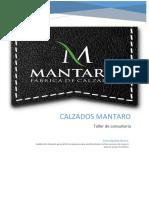 CALZADOS MANTARO-GRUPO 9 version 3.docx