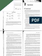 Varela.pdf