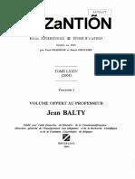 Montenegro e Del Castillo - 2004 - Theodemir's Victory Over the Byzantines in the Joi_OCR