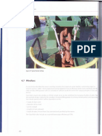 Anchoring systems2.pdf