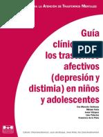 Guia clinica Ts. afectivos en niños y adolescente.pdf