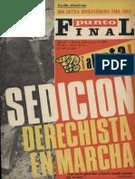 PF_085.pdf