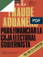 PF_072.pdf