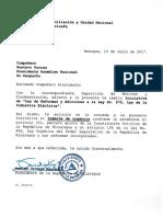 INICIATIVA-DE-LEY-DE-REFORMAS-Y-ADICIONES-A-LEY-272-LEY-DE-LA-INDUSTRIA-ELECTRICA.pdf