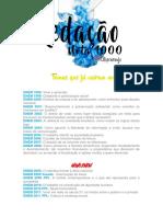 Todos os temas do ENEM + PPL.pdf
