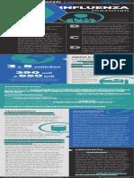 1529606324INFO_H3N2_PDF