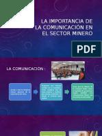 La-importancia-de-la-comunicación-en-el-sector.pptx