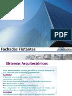 ALUMINA-Fachadas-Flotantes.pdf