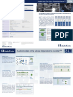 AudioCodes Session Experience Manager (SEM) - Optimize Your Voice Quality (1).pdf