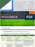 introduccion a la bioquimica.pptx