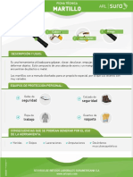 Martillo.pdf