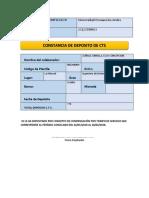 Practica_conbinarcorresponcia-carbajal Palacios Sherly