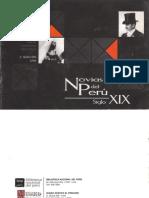 Novias de negro en el Perú - BPN.pdf