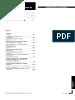 Accidentes y gestion de la seguridad.pdf