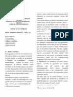 Penal 1 - 9ª aula NEXO CAUSAL.pdf