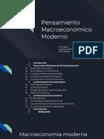 Exposición HDE (2)
