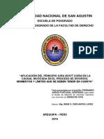 tesis divorcio.pdf