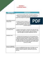 INFORME 4 ENFOQUE MIXTO.docx
