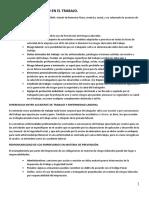 Actualización Resumen UD.4 FOL (2)