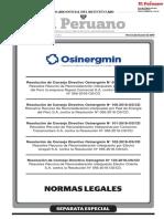 1662352-1.pdf