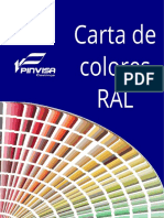 Carta_RAL