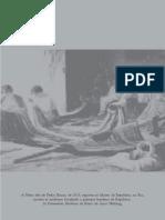 História dos Símbolos Nacionais.pdf