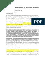 Capítulo-45-Desarrollo-cultural-en-una-encrucijada-de-selva-nubosa-andina-Warren-Church-y-Von-Hagen.docx