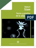 Stam - Teoría y práctica de la adaptación.pdf