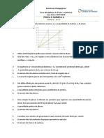 02 Ficha Q Quimica