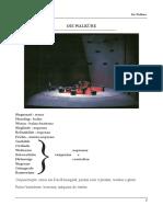 die_walkure.pdf