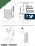 UPUTA ZA MONT - SAVANA D - HR.pdf
