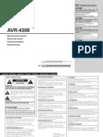 ee9ad785-7f56-9814-295b-53ca8c9f3110.pdf