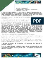 ACTIVIDAD DE APRENDIZAJE 1 FORO 1 TIC PARA RECURSOS DIDACTICOS.pdf