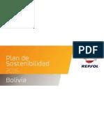 Plan Sostenibilidad Informe Cierre 2016 Bolivia Tcm13-21202