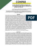 631-1560-1-PB_A_INFLUÊNCIA_DAS_ÁGUAS_ANAIS-CONPAR-2017.pdf