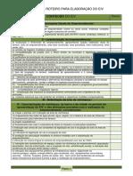Anexo I - ROTEIRO PARA ELABORAÇÃO DO EIV.pdf