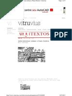 arquitextos-infra_e_planodiretor.pdf