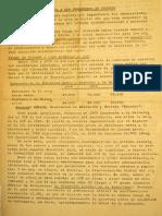 1969.-Carta-Abierta.-A-los-estudiantes-de-ingreso.pdf