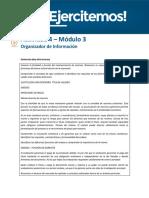 API 3. Derecho Bancario