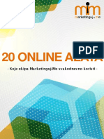 Marketinguj.Me - 20 Online alata.pdf