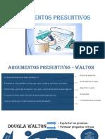 ARGUMENTOS_BASADOS_EN_CONCEPTOS_Y_CLASIFICACIONES_(1)[1]